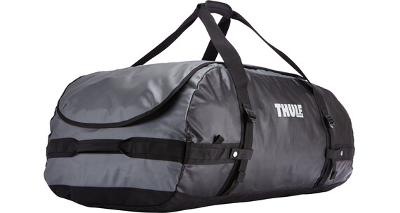 Thule Chasm XL Duffel 130 L Dark Shadow